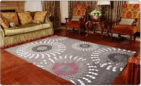 scandinavian living room area rugs cheap inspired on living room