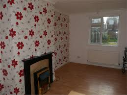 Laminate Flooring Doncaster Whitegates Doncaster 3 Bedroom Terraced House For Sale In Smith