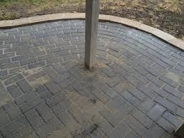 Landscaping Kansas City by A2d Landscape And Design Landscaping Blue Springs Landscaping