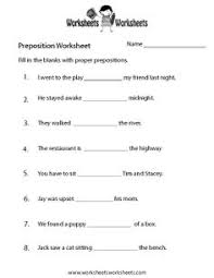 spelling test worksheet esl learning pinterest worksheets