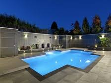 how much value does a pool add to your home ehow how much do inground swimming pools add to the value of homes