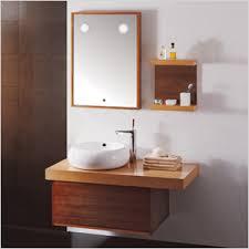 Wall Mount Bathroom Vanities by Kraus Philippi Wall Mount Bathroom Vanity Bhbl 40 In Wall Mount