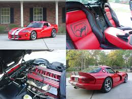 dodge viper turbo kit 2001 dodge viper heffner turbo dyno sheet details dragtimes com