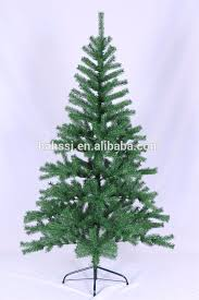 artificial prelit christmas trees prelit christmas trees wholesale prelit christmas suppliers alibaba