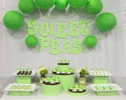 two peas in a pod baby shower decorations two peas in a pod baby shower ideas