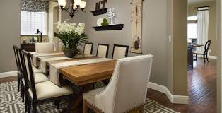 Dining Room Decorating Ideas On A Budget Dining Room Miraculous Apartment Living Room Decorating Ideas