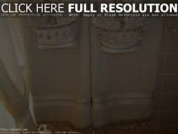 bathroom vanities cabinets vanity tops u0026 more lowe u0027s canada