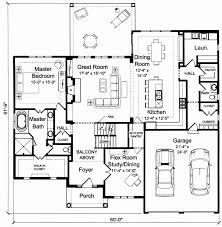 house plans with butlers pantry 49 gallery of house plans with butlers pantry house floor plans