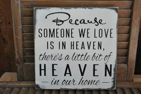 quote home country primitive rustic western country because someone we love is in