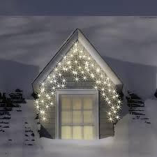 icicle lights walmart free solla curtain lights ftft leds window