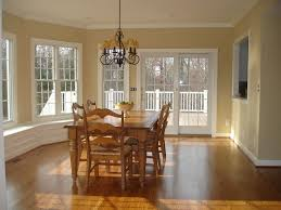 benjamin moore powell buff pictures google search house