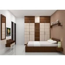 bedroom sets online buy stylish bedroom sets at best prices scale inch india