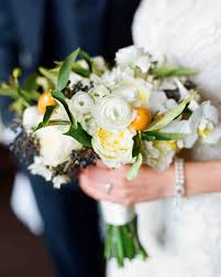 Wedding Flowers January 37 Absolutely Gorgeous Winter Wedding Bouquets Martha Stewart