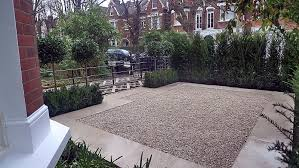 full size garden ideas diy landscaping for small front yard