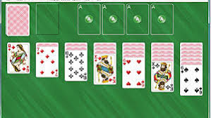 solitaire for android 5 best unique solitaire apps on android