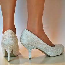 wedding shoes ireland wedding shoes ireland ziel wedding