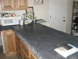 organizing the kitchen countertops before and after pictures with