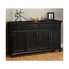 Black Gloss Sideboards Cheap Sideboards Outstanding Cheap Pine Sideboard Cheap Pine Sideboard