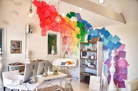 cheap decorations excellent ideas cheap decorations for home contemporary decoration