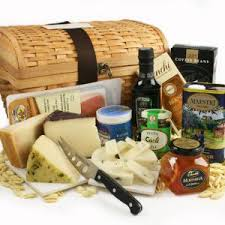 best online food gifts top 9 online shops for food gift baskets gourmet gifts gourmet