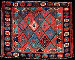 Arabesque Rugs Rugs From Iran Roselawnlutheran