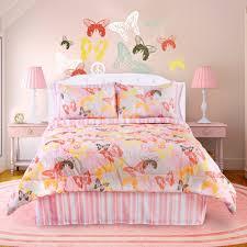 sturdy boy bedroom ideas n boy bedroom ideas toddler in toddler
