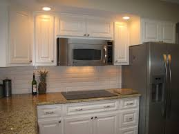 Oil Rubbed Bronze Kitchen Cabinet Hardware by Cabinet Knobs Near Me Near Me Kitchen Cabinet Knobs Ideas Nice