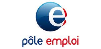 pole emploi siege social comment toucher le chômage après une démission regionsjob