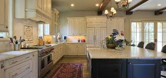 kitchen counter top options blog granite countertops in maryland classic granite marble