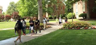 home randolph macon college