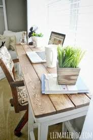 Diy Desks How To Build A Desk For 20 Bonus 5 Cheap Diy Desk Plans Ideas