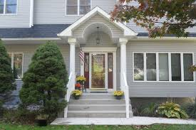 Home Entrance Decor House Entrance Ideas Best 20 House Entrance Ideas On Pinterest