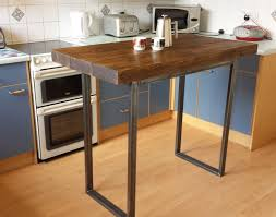 how to build a kitchen island bar kitchen amazing diy kitchen island bar beautiful table ideas