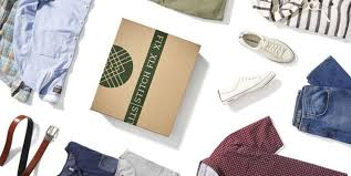 gifts for men who have everything popsugar love u0026
