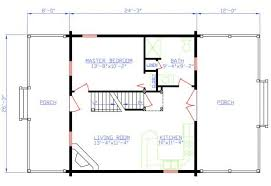 Katrina Cottages Floor Plans Small One Bedroom Floor Plansceeedf Small One Bedroom Floor Plans