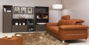 canap gautier modula meubles gautier