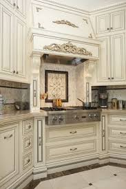 french kitchen gallery direct kitchens r j perez construction inc french country eastview klasik