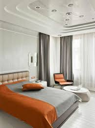top chambre a coucher awesome platre plafond chambre a coucher images amazing house