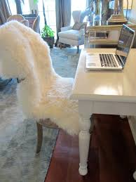 Fur Runner Rug Perfect Sheepskin Runner Rug 188 Best Images About Rugs On