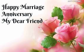 wedding wishes quotes for best friend wedding wishes to best friend happy anniversary for friends