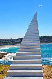 the 25 best bondi australia ideas on pinterest bondi beach