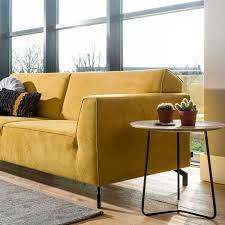 meubles canapé meuble design pour le salon italien industriel