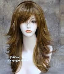 hairstyles for long hair long bangs layered hairstyles with bangs for long hair hair