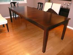 kitchen design superb dining table extends to 16 feet with