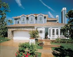 exterior awesome blue hardie wood siding along with round white alluring exterior design ideas with hardie wood siding charming exterior design ideas with light blue