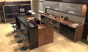 kitchen interior design software 20 20 kitchen design program
