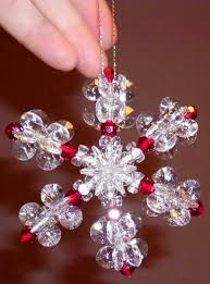 pin by verna simmons on stuff ornament