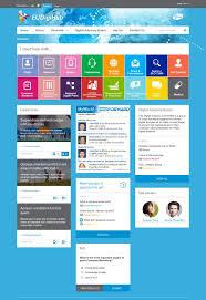 Vestibulum Sapin Prin Quam by 15 Best Intranet Images On Pinterest Sharepoint Intranet Web