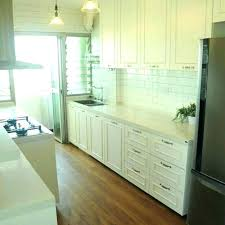 factory direct kitchen cabinets kitchen cabinet factory outlet healthrising co