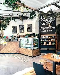 cafe interior design india coffee shop interior design best restaurant interior design ideas